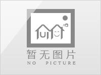 淄博小区图片